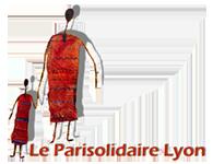Apres-midi-portes-ouvertes-de-l-association-Pari-Solidaire-Lyon-jeudi-21-Mai-2015_full_actu